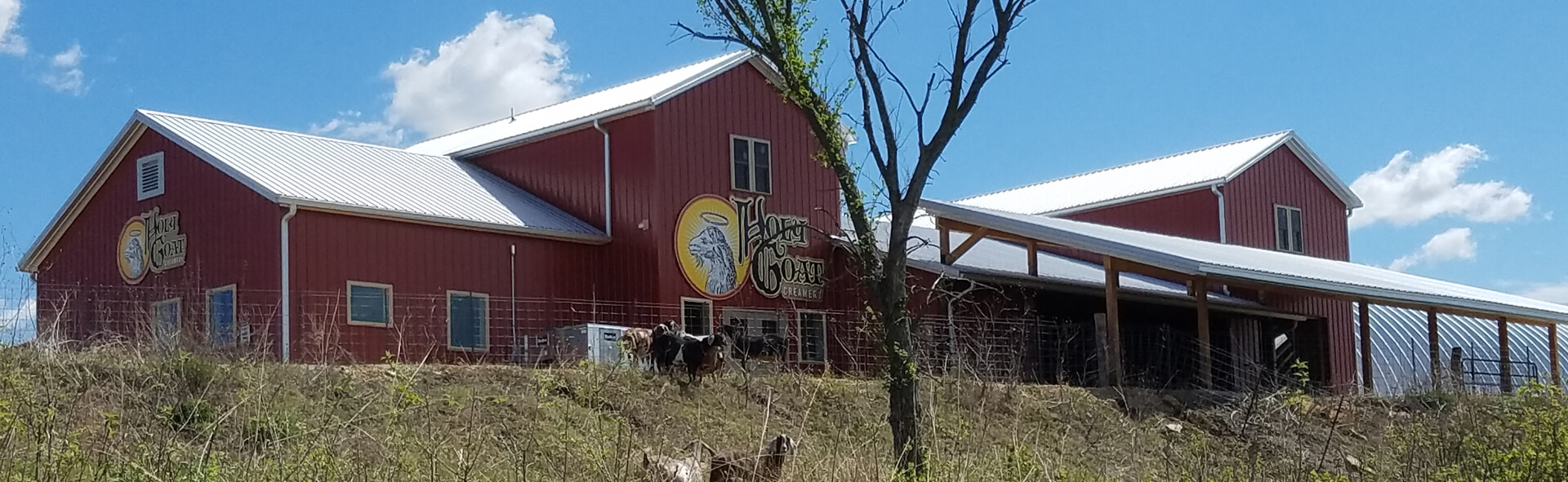 Picture of Arch Angel Farm