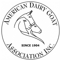 American Dairy Goat Association